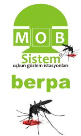 Mob Sistem