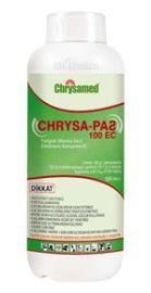 CHRYSA-PA2