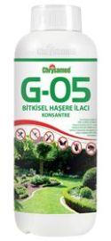 g05_1