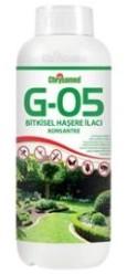 g05_2