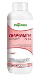 CHRYSAMİTE